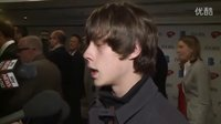 Jake Bugg interview Jake Bugg talks about his second album a