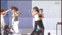 SweetS- LolitA★Strawberry in summer(a-nation 2003)