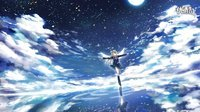 Two Steps From Hell - Star Sky (Instrumental)_标清