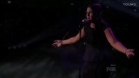 Kree Harrison Performs Have You Ever Been In Love - AMERICAN IDOL SEASON 12