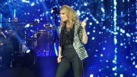 Celine Dion - The Power of Love - Berlin- 24.07.2017 - Live