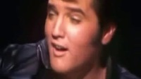 Are You Lonesome Tonight - Elvis Presley